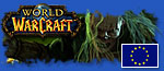 World of warcraft Gold, Warcraft Account